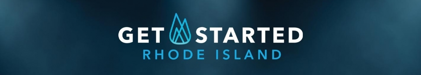Get Statred Rhode Island with Cox Business