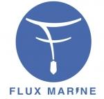 Flux Marine