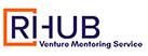 RI Hb Venture Mentoring Service