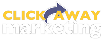ClickAwayMarketing