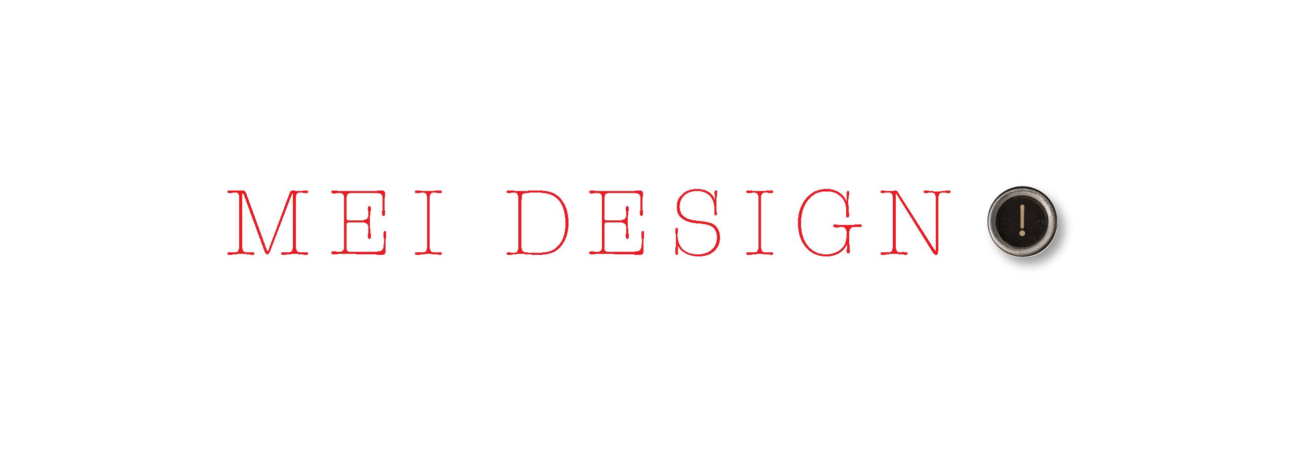 Mei Design