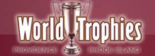 World Trophies