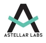 Astellar Labs