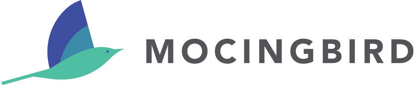 Mockingbird 2021 Finalist