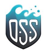 Ocean State Shields